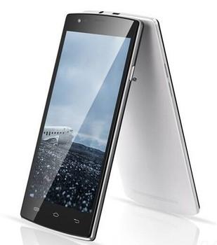 Оригинал Ulefone быть Pro 2 + 16 ГБ 5.5 '' IPS андроид 4.4.4 смартфон, MT6732 четырехъядерных процессоров, wifi, gps, otg, bluetooth, 2 г и 3 г и 4 г сети