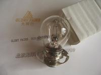 1460X 6.5V2.75A  DC lamp,Leica microscope 313305 lights,6.5V 2.75A P30D,equal EIKO 1460 bulb