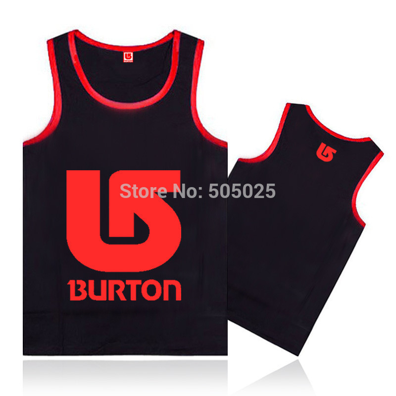 Billionaire Boys Club Logo Font Billionaire Boys Club Vest