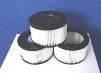 Air filter (HEPA)