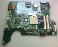 482324-001 DA0QT8MB6F0 motherboard for DV5 DV5-1000 mainboard Tested working 482324-001