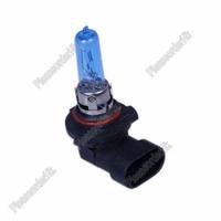 1pcs 9005-HB3 Car Head Light Lamp Halogen Xenon Bulb Super White DC 12V 65W