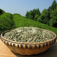 50g Lemon grass tea 100% natural herbal tea fresh high quality dry bulk lemongrass tea for women weight loss keep health