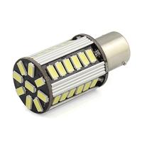 A Pair of Brake Light Bulbs Super Bright 1156 39 SMD 5630 Led Lights
