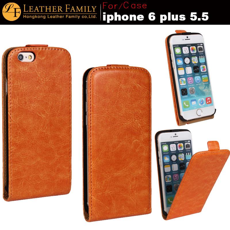 Чехол для для мобильных телефонов Lf iphone 6 5,5 for iPhone 6 Plus 5.5 чехол для для мобильных телефонов iphone 6 apple iphone 6 5 5 for iphone 6 6plus