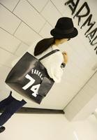 3 PCS Women Handbag Clutch Purse Wallets Multifunction Women Shoulder Bag Fashion Ladies Composite Bags Casual Envelope Tote