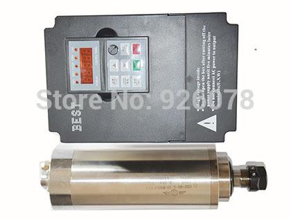Запчасти для деревообрабатывающего оборудования BEST FC300 CNC /2.2kw/t2 + gdz/80/2.2b 2.2kw er 20 /80 FC300-2.2KW-T2 панель декоративная awenta pet100 д вентилятора kw сатин