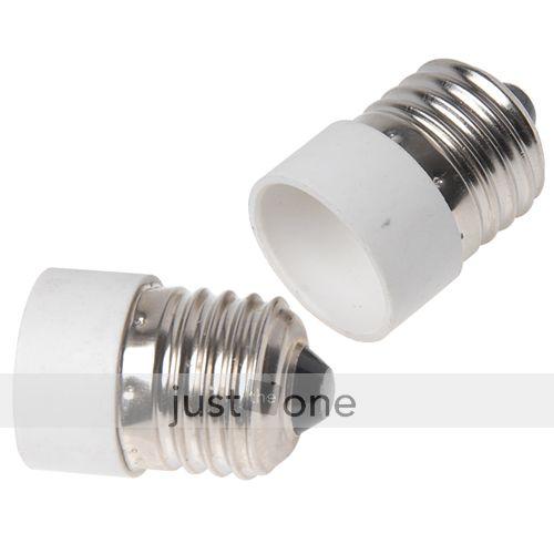 Преобразователь ламп Unbranded 2