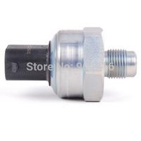 Brake pressure sensor 34521164458 FOR BMW Z3 e46 e60 e63 e64 DSC Pressure Sensor FREESHIPPING