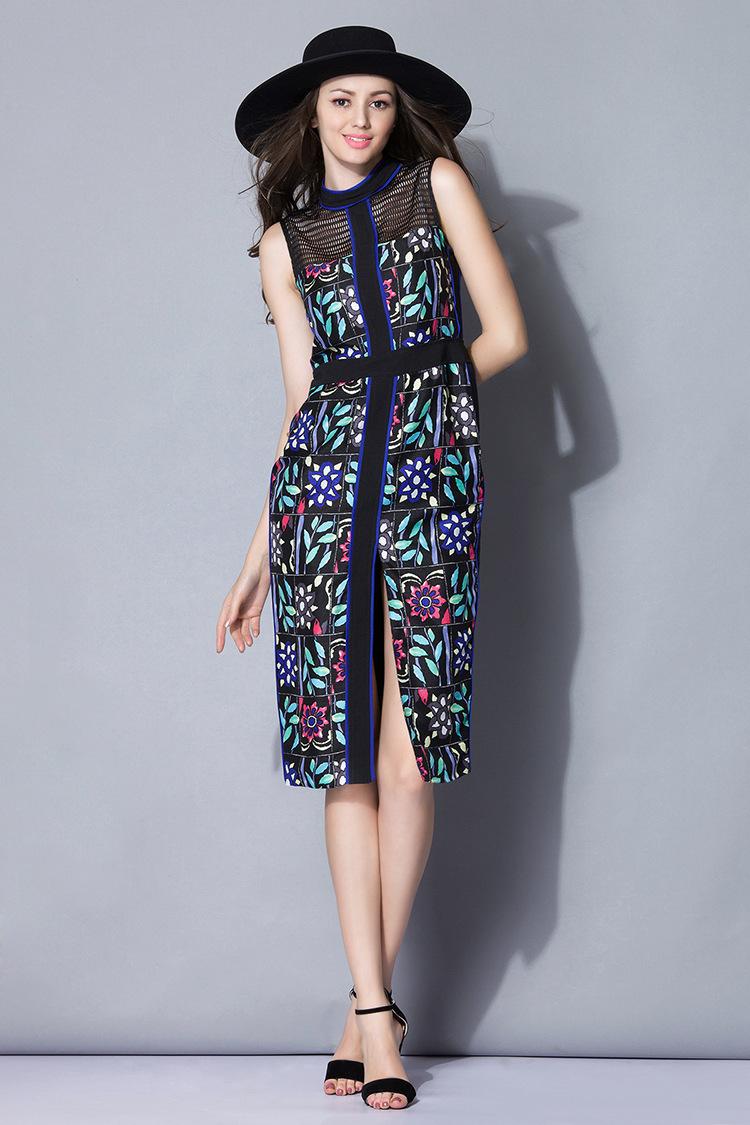Женское платье 2015 vestidos verao женское платье vestidos 2015 dr6179
