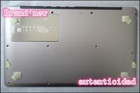 "New upper case for Acer Aspire Ultrabook S3 13.3"" LCD  D461011LA017CS810810 (9081)  top case pannel"