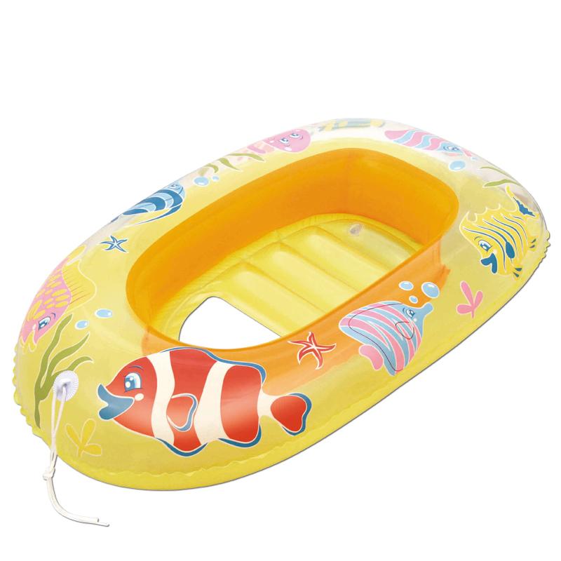 Achetez en gros jouet bateau pneumatique en ligne des grossistes jouet bate - Bateau pneumatique enfant ...