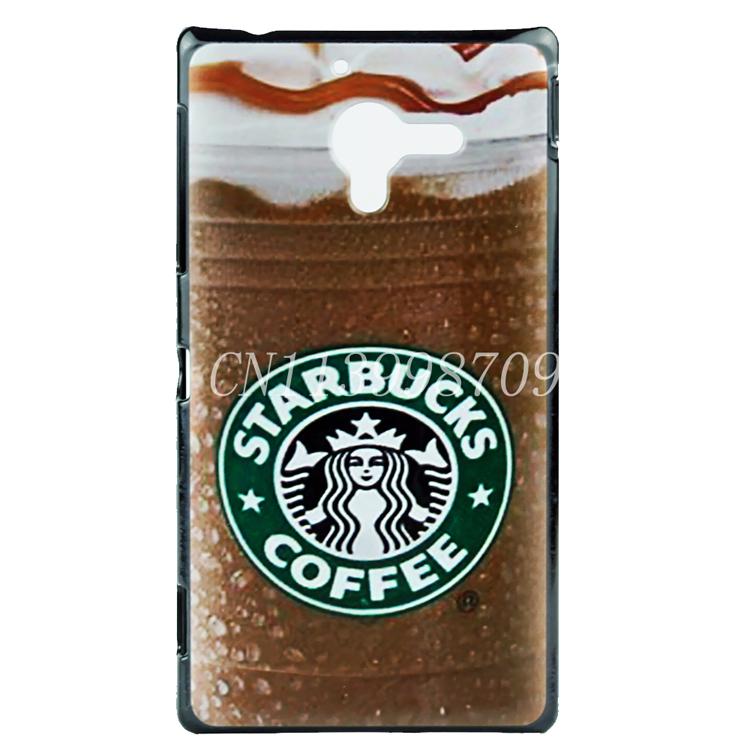 Famous Coffee Logos Coffee Logo Design Hard