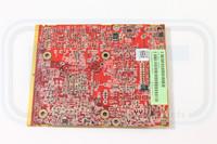 FOR Dell V5TGF ATI Radeon HD6870 1GB Video Card Alienware M17X R3 GraphicsNew