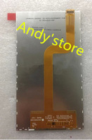 Original LCD display screen Parts Repair FOR Infocus M320, free shipping with tracking NO.