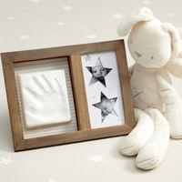 1Pc Toddlers Baby Plush Cartoon Rabbit Toy Stuffed Kids Girls Soft Play XMAS Toy