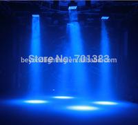 25*15w 4in1 matrix led beam moving head