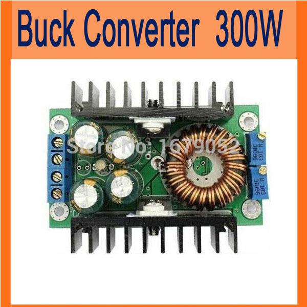 Электронные компоненты DC 7/40v 1,2 35V 24V 12V цена и фото