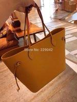 2015   New arrival fashion EPI LEATHER MM BAG M40957 MIMO    BAG