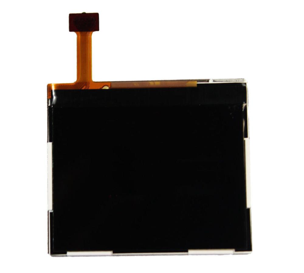 NEW LCD SCREEN DISPLAY FOR NOKIA E71 E63 E72 E73 Nokia_E71_LCD(China (Mainland))