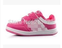 2015 male female child shoes,children running shoes,boy girl sneaker ,unisex sneaker,children brand shoes