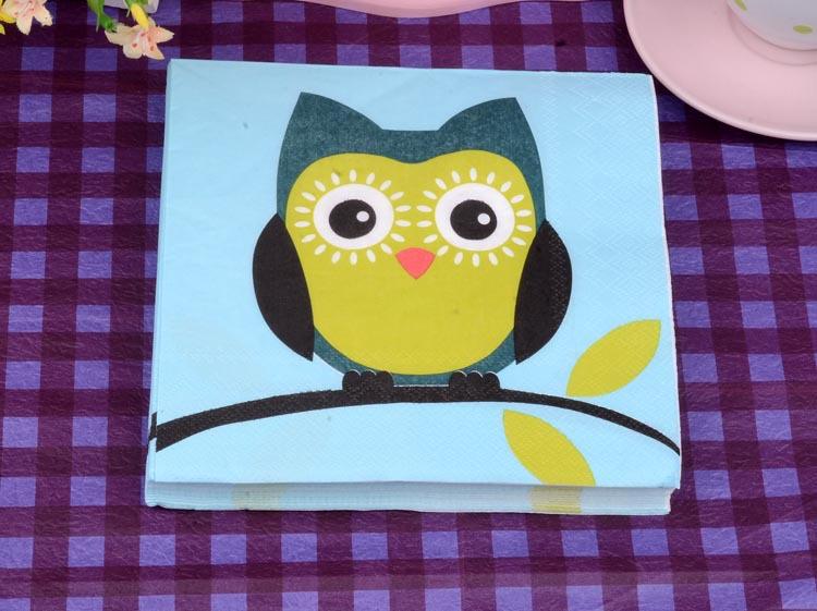 Туалетная бумага Gift of love zakka 330mmX330mm paper napkins туалетная бумага gift of love zakka 21cmx21cm paper handkerchiefs