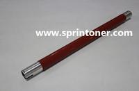 DCC450 Compatible for XEROX DCC450 4300 4400 DPC4350 7750 4405 Upper Fuser Roller heat roller