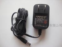 Original FOR CHINO-E power adapter plug 6V300MA/6V0.3A 5.5*2.1mm