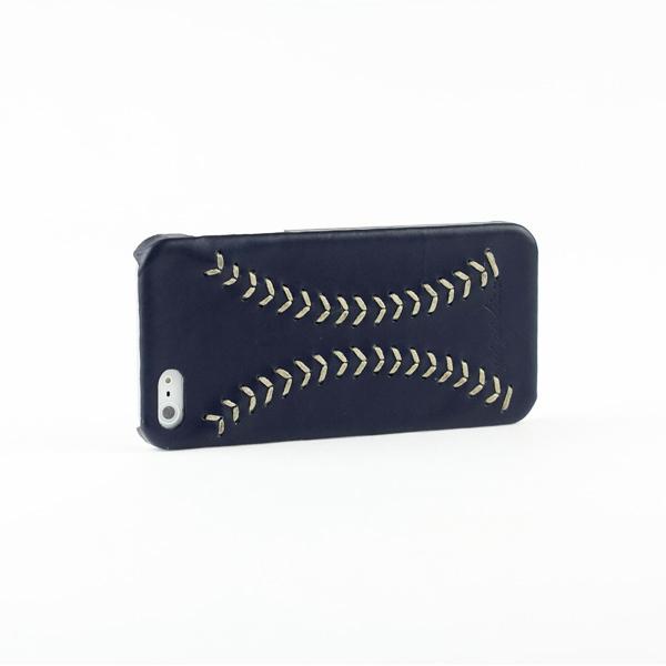 Чехол для для мобильных телефонов 2015 Iphone 5 5S 6 YZLP004-5 чехол для для мобильных телефонов tungsten love iphone 6 5 5 43056
