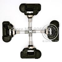 OEM A 000 905 00 30 Q 02,A0009050030Q02,0009050030Q02 TPMS sensor Tyre pressure sensor, Tire Monitor System 433MHZ for Mercedes
