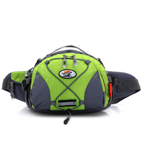 FREE shipping  factory direct 2013 new  fashion casual outdoor sports multifunction pockets 302