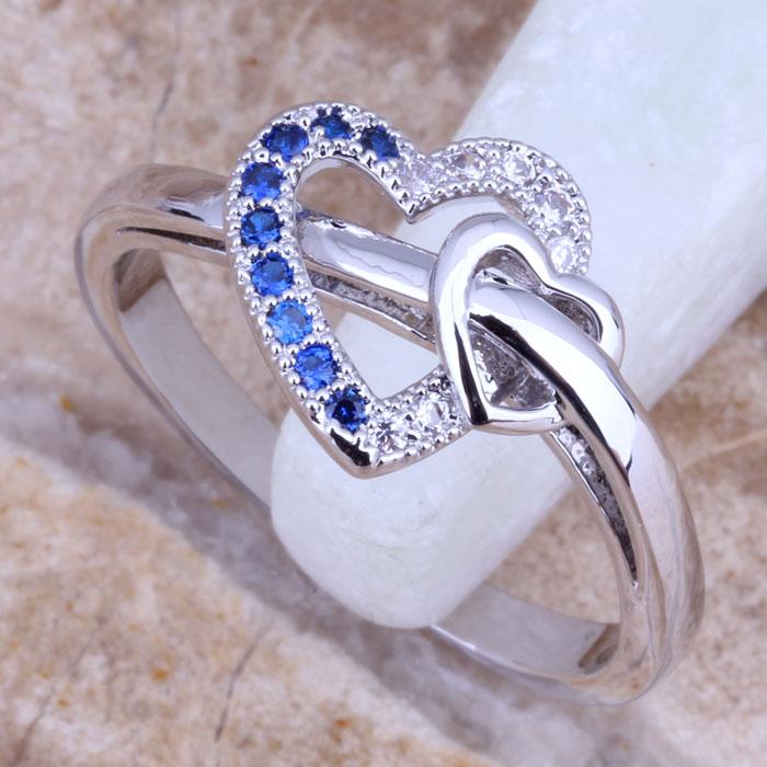 Кольцо Jewelry1688 6 /8 503 E503