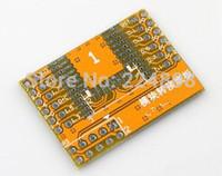 Adapter Board for Zigbee Module BLE Module