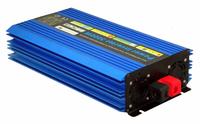 3000W SOLAR SYSTEM INVERTER DC12V 24V 48V TO AC 220V 110V PURE SINE WAVE OUTPUT Wind/Car/POWER 50A SOLAR CHARGE CONTROLLER