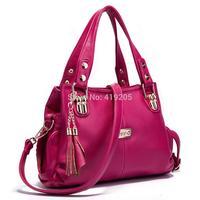 2014 diagonal of new trends in Europe and Ms mobile bag handbag 518-26