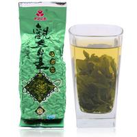 Free Shipping First Grade Tie Guan Yin Oolong Tea king Tieguanyin Tea Oolong Health Care Black Tea 100g Bag