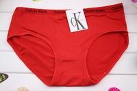 10 pcs/lot Free shipping new 2015 cotton comfortable women's panties intimates underwear women briefs GZ0101