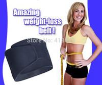 Hot Sale Lose Belly Fat Belt Abdominal weight loss,Lose weight belt,Slimming belts,weight lose belt