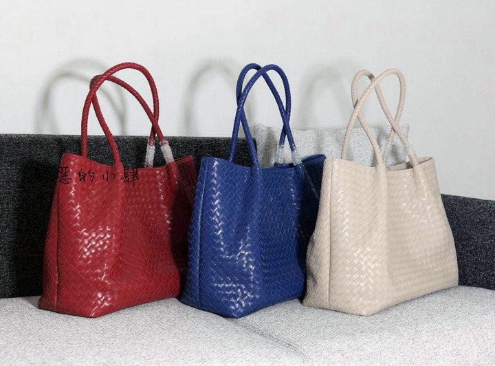 Italy European and American style women handbags new stlye china oem factory big bag cabat(China (Mainland))