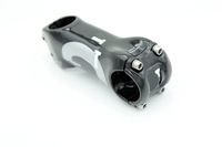 Hot Selling cheap good quality full carbon road stem riser mountain bike parts 6,17 are UD red Black Red Silver
