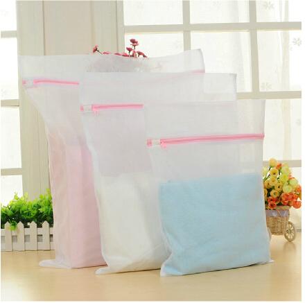 High quality mesh 2147 fiber clothing care wash font b bag b font font b laundry