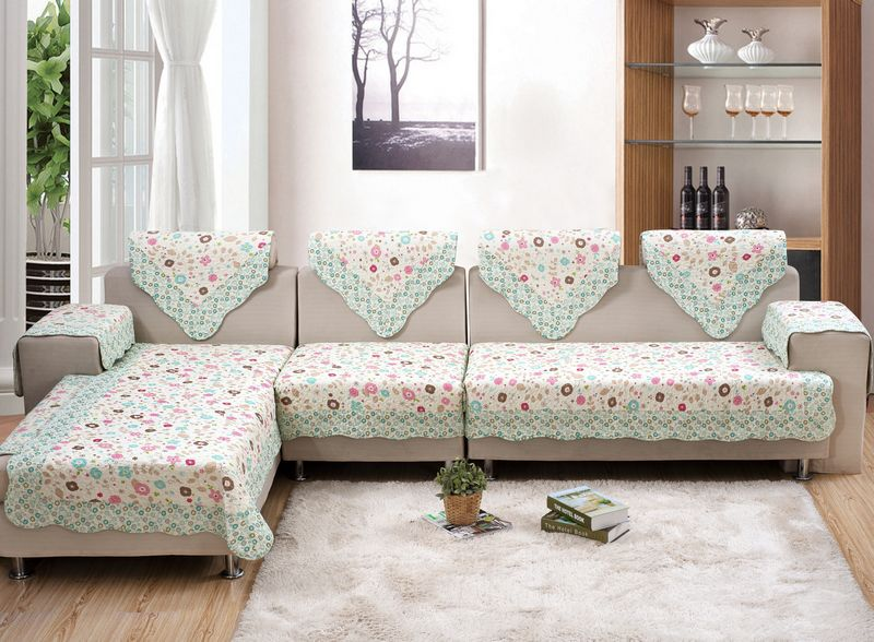 Online Get Cheap Sofa Cover Design Aliexpress