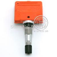 Free Shipping New-Original TPMS Sensor Tire Tyre Pressure Sensor Tire Pressure Monitor for Renault Clio X85 Modus 8200924614