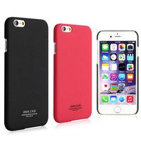 IMAK Hard Series Brilliant Colorful Ultra Slim Cowboy case for Apple iPhone6