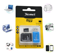 Memory Cards  gratis tarjeta Micro SD tarjeta de memoria microsd tarjeta mini SD 8 GB clase 10 for moblie  tablet pc