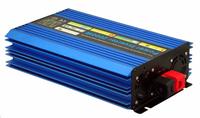 2000W SOLAR SYSTEM INVERTER DC12V 24V 48V TO AC 220V 110V PURE SINE WAVE OUTPUT Wind/Car/Converter 30A SOLAR CHARGE CONTROLLER