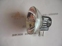 DNE 120V 150W GX7.9 halogen lamp,NAED 54409 120V150W projector bulb