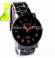 new mens fashion watch man stailess steel band Quartz calibre Analog wristwatch male analog clock watches hot sale