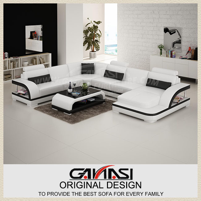 Shop Popular Unique Sectional Sofas From China Aliexpress