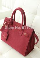 women handbag bolsa de franja LADY STYLE Hot Fashion Shoulder Bag Designer Women Handbag Leather women Messenger Bag Handbags